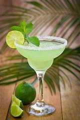 Whats your favorite Margarita?