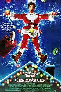 Battle of The Christmas Movies: A Christmas Story or Christmas Vacation, which is better?