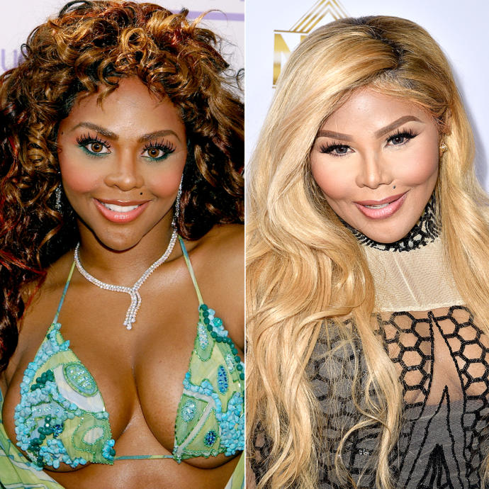 How do you feel about whitening creams in black culture?