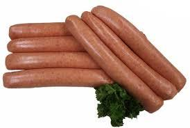 Girls, Thick or thin sausage?