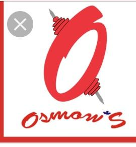 What do you think about osmows?