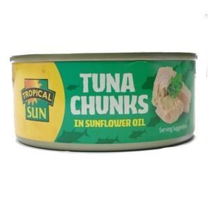 For those who like canned tuna , do you prefer tuna with brine or oil?
