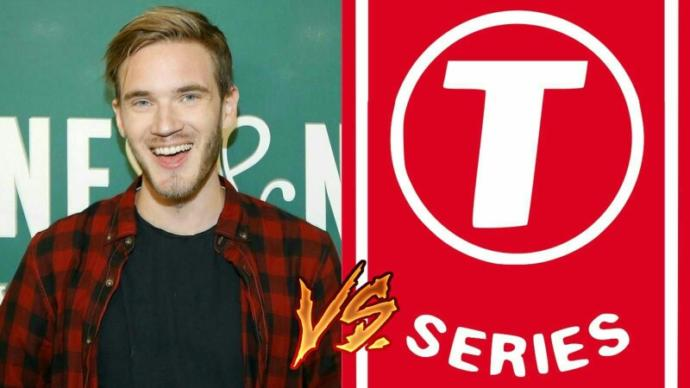 Who deserve more subscribers?