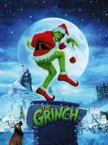Battle of The Christmas Movies 2: Elf vs The Grinch, Which is better?