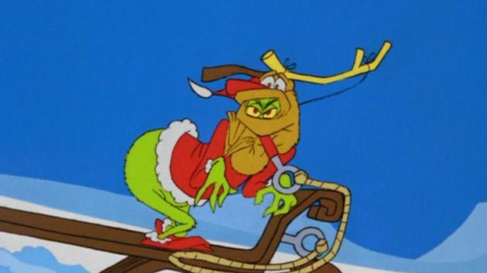 Battle of The Christmas Specials: Charlie Brown Christmas vs How The Grinch Stole Christmas (1966 version), Which is better?