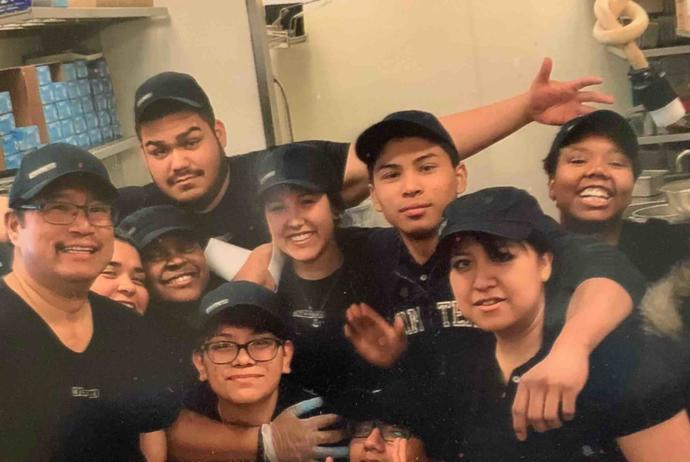 Chipotle manager hit with fake racism charge! Does this invalidate all claims of racism?