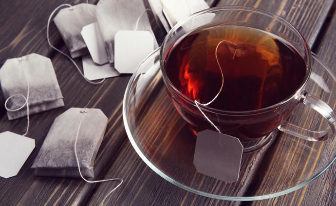 Do you like tea?