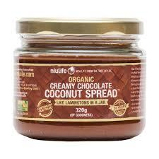Girls, What spread do you enjoy most off a body?