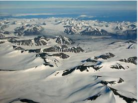 Woudl you want to visit Spitzbergen?