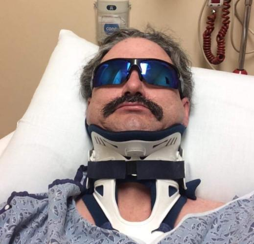 What neck brace would you go back to if you have worn both the Aspen Vista TX or Miami J Collar?