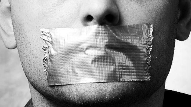 How Much Freedom of Speech Should People Be Allowed?