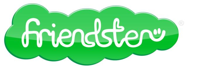 Do you had a Friendster account?