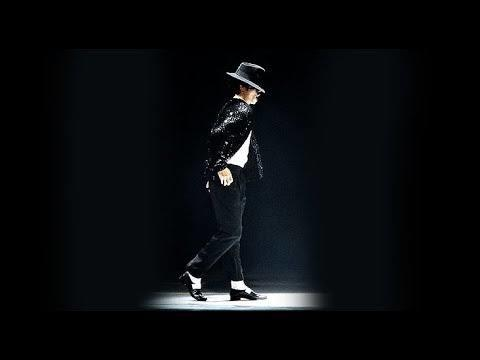 Michael Jackson! Which is your favourite MJ's song?