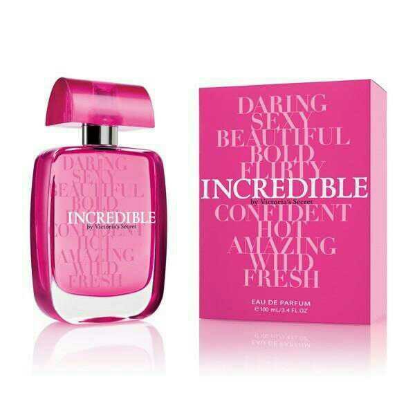 Victoria's secret top perfumes?