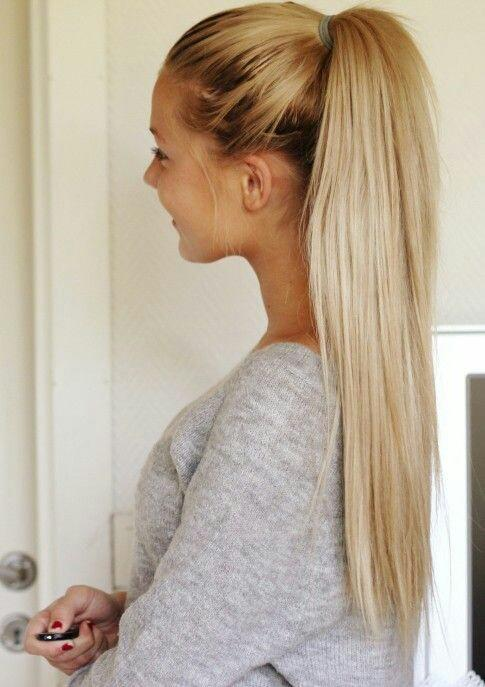 Guys how do you like girls' hair styled?