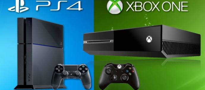 Do you think games consoles have been a benefit or drawback?