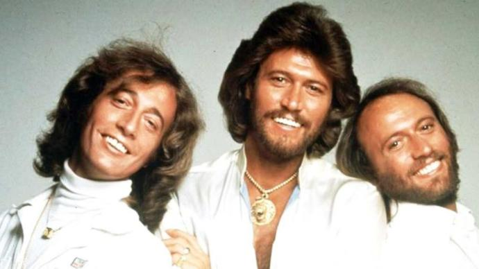 Do you have a favourite BeeGees' song?