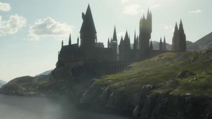 What Magical school would you like to attend/would attend given where you live, in the HP universe and why?