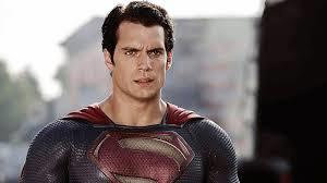 which of the following actors played Superman better?
