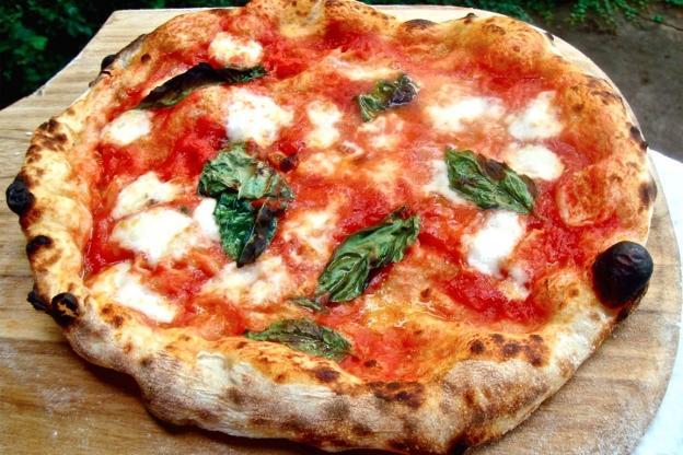 Do you like Italian Food?
