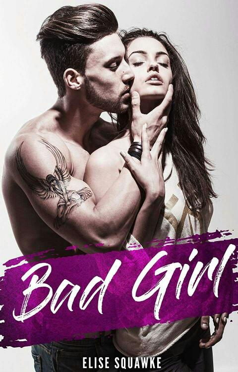 What does it mean to be a bad girl?