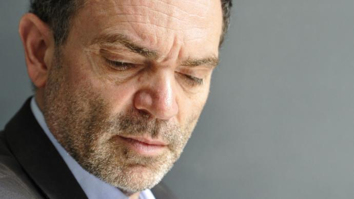 What's your take on Yann Moix's comments, and the social media backlash to them? Do you agree or disagree that, over 50, women are