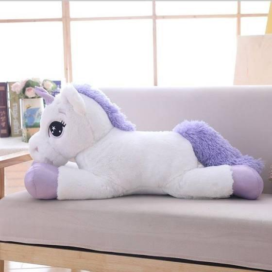 What is the best stuffed animal?