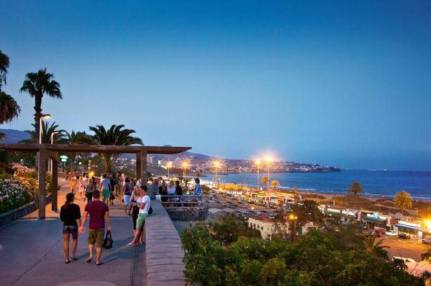 What to see in the Canary Islands?