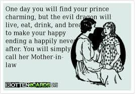 Sisters, If a guy is a mama's boy, is it a turn off?