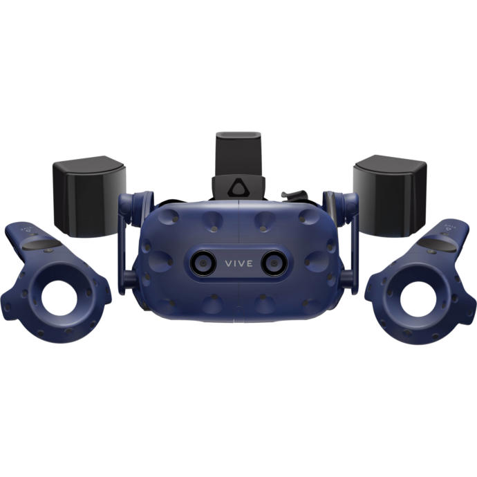 Which of the following gaming VR headsets do you prefer the most?