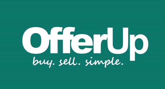 How do you feel about OfferUp as an app/website to sell and purchase from owners?