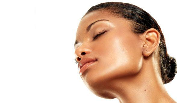 Guys: Which facial feature attracts you most in a woman?
