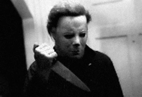 Which is the best and worst film out of the Halloween franchise movies?