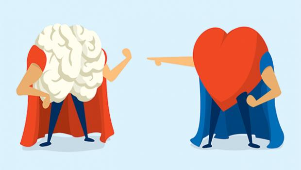 Emotional Intelligence - what does it mean to you?