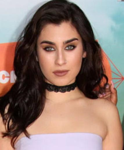 Which fifth harmony singer is the prettiest??