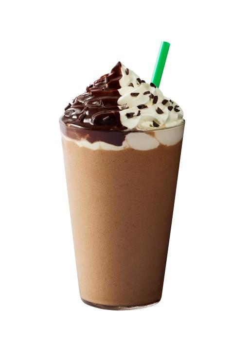 What's your favorite coffee drink??