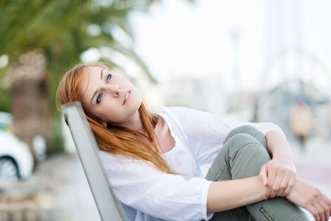 How can I stop daydreaming? please I really need help?