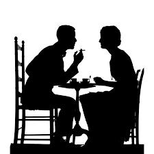 What non-material things would/should you bring to the table in a relationship?