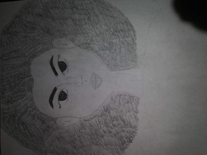 Which Drawing Do Think Is The Best??