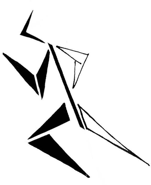 What design should  chose for my tattoo?