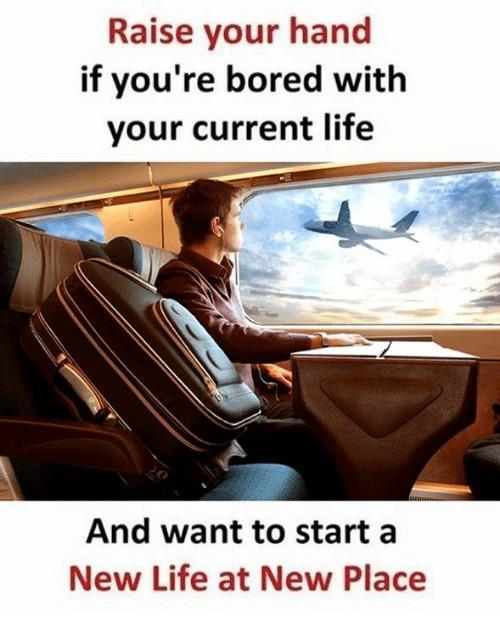 you-are-bored-porn