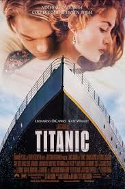 Is it an unpopular opinion to think that Titanic is one of the most overrated movies in history?