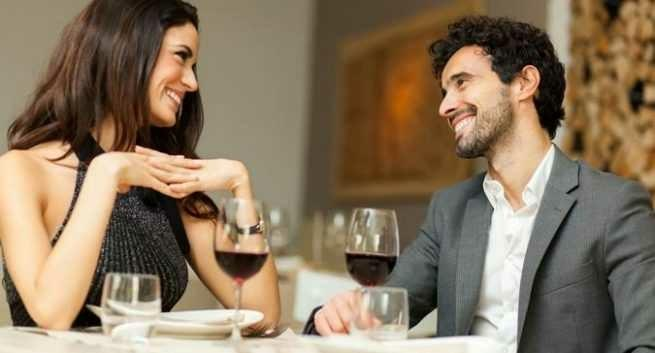 On a date, should you start with asking a girls age or weight :) ?