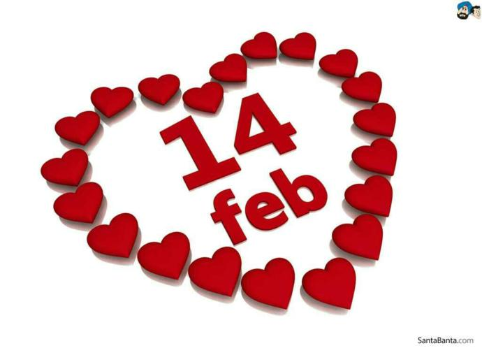 If you are offered a free Visa or Flight ticket and 3 night accomodation, where will you like to spend your Valentine?