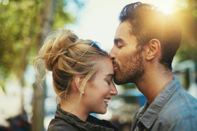 Good sex makes a bad relationship last longer than it should, true or false?