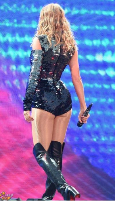 Taylor Swift S Weight Gain Suits Her Girlsaskguys