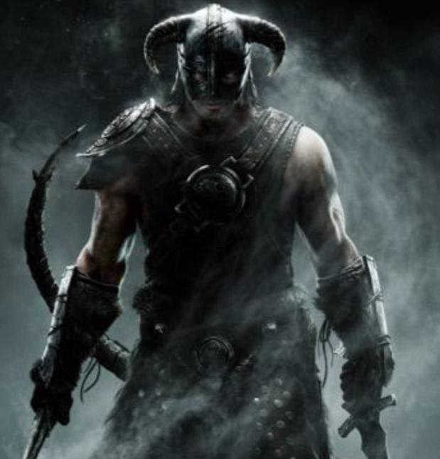 What sort of game do you want the elder scrolls 6 to be like??