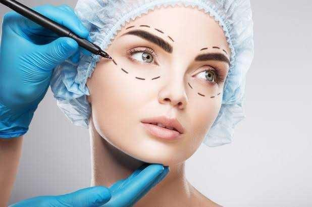 Would you date someone who gets plastic surgeries?
