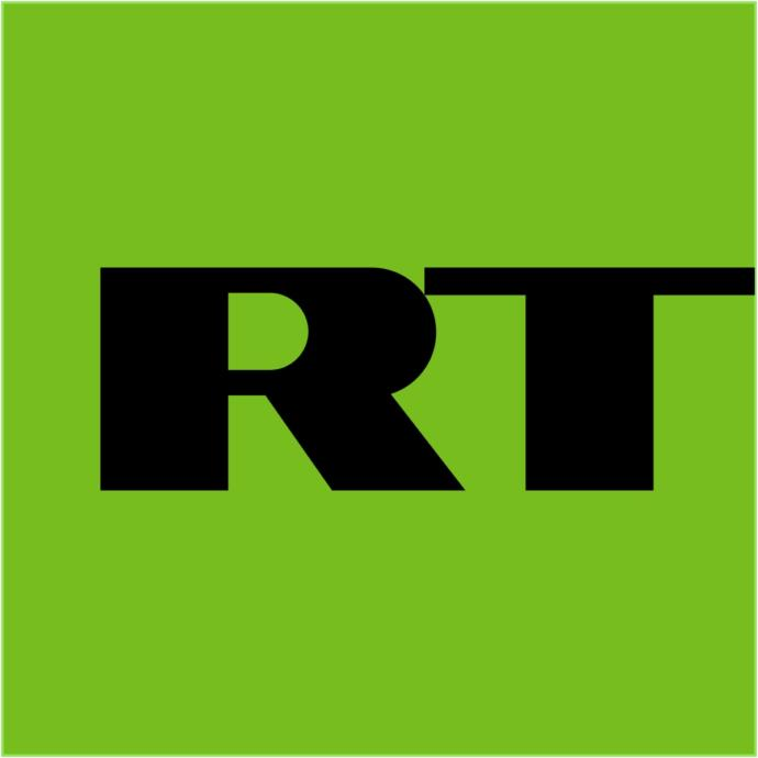 Do you prefer RT news over standard media outlets? If so, why?