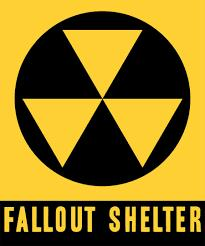Nuclear Fallout - Who would you allow in your Bunker?